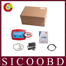Hot sale JMA Trs-5000 key programmer with ID46 Decoder Box ID 46 Copy Box,transponder key programming machine,Key Copy tool