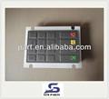 atm قطع غيار wincor epp لوحة المفاتيح v5 01750132052( الصينية والانجليزية) 1750132052