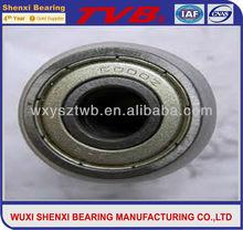 Chinese daiwa reel TM6008YA-2RS1 losi rc cars pump bearings manufacturer