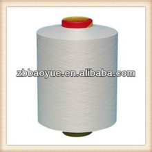 150 denier polyester filament yarn
