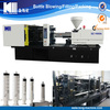 Plastic disposable syringe manufacturing plant