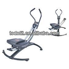 as seen on tv abdominal machine ab sport fitness equipment