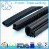 Singwax hot sale low price rubber seal strip gasket for windows manufacturer