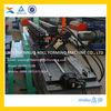 High-speed C/U galvanized light steel roof trusses machines