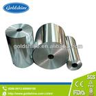 insulation aluminum foil mylar