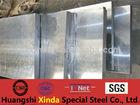 Mould steel Panel M2