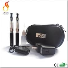 Hot Sale EGO CE4 E-cigarette Kit