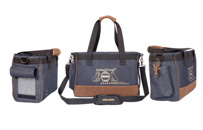 simple style pet bag AF2014007