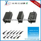 xbox 1 power supply
