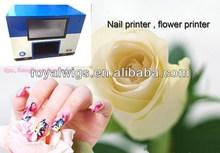 numérique imprimante à ongles prix