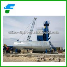 China Manufacture Asphalt Mixing Plant LB1200 100t/h