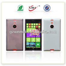 mobile phone accessories factory in china for nokia lumia 1520 phone accessories