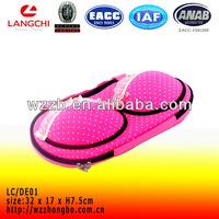 EVA fashion bra bag wholesale with good price