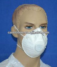 tea tree face mask