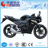 chinese motorcycle models best price raceing motor bike ZF250GS-3