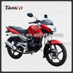 BAJAJ 150 / 200 cheap 200cc chopper pioneer motorcycle