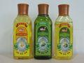 100 ml Blica óleo de massagem corporal