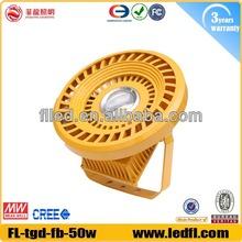 50w led flood lamp / 50 watt 12 volt led flood light