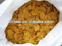 sodium hydrosulphide70%,sodium bisulphide,sodium sulfhydrate