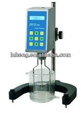 Programmable Digital Rotational Viscometer / Rotary Viscosimeter / Rotating Viscosity Meter