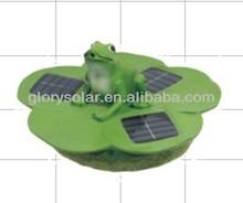 solar panel2V/80mA