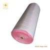 3m thinsulate insulation