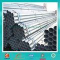 perfil de acero galvanizado de surtidor de china