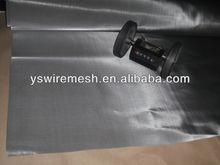 brc wire mesh size