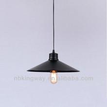 Nordic small droplight ikea 310-1 p Edison
