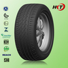Cheap Top Quality New Car Tyre