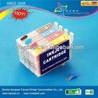 73N refill ink cartridges