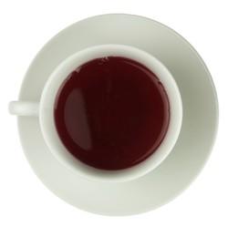 TEA Fruit & Blossom Rooibos Tea Loose Leaf