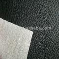 ônibus/assento de carro capa de couro tecido
