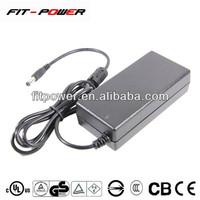 60W Series 1.5v dc power supply