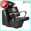 chair salon wash unit hair shampoo basins