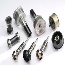 cheap mass production aluminum cnc machining/cutting service