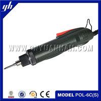 Full Automatic Torque Electric Screwdrivers