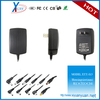 led 200v dc power supply