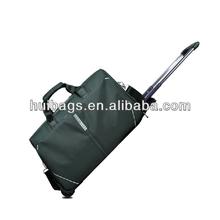 Duffle Golf Bag Travel Cover Bag