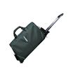 Duffle Golf Bag Travel Cover Bag