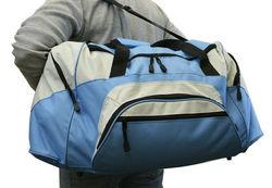 Large Sport Travel Bag For Men