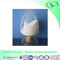 Pure Fish Collagen Peptide