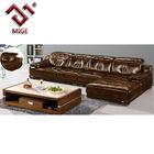 Furniture l-shape sofa