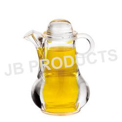 Acrylic Oil Cruet,Plastic Vinegar Cruet