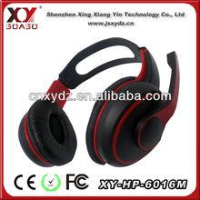 2014 best price sd card player headphone new design