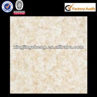 kashmiri suit glazed rustic floor tile