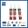 GNS foshan silicone waterproof glass sealant