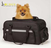 Travel Duffel Dog Carrier