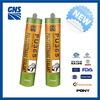 GNS foshan waterproof pu sealant manufacturer