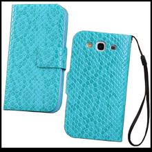 phone case products online wholesale shop